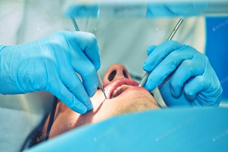 dentistas em Campo Grande MS