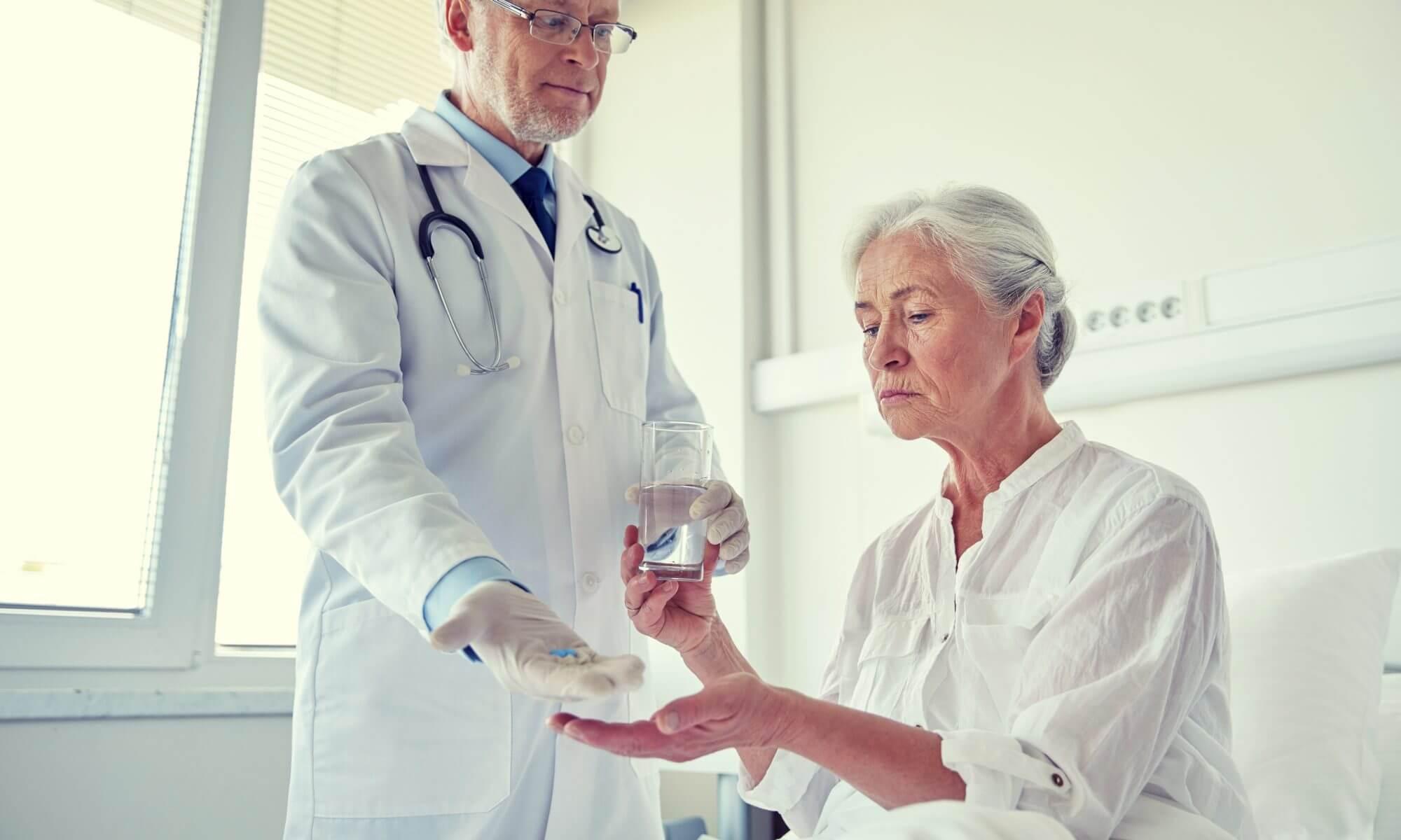 Endocrinologista em Campo Grande MS