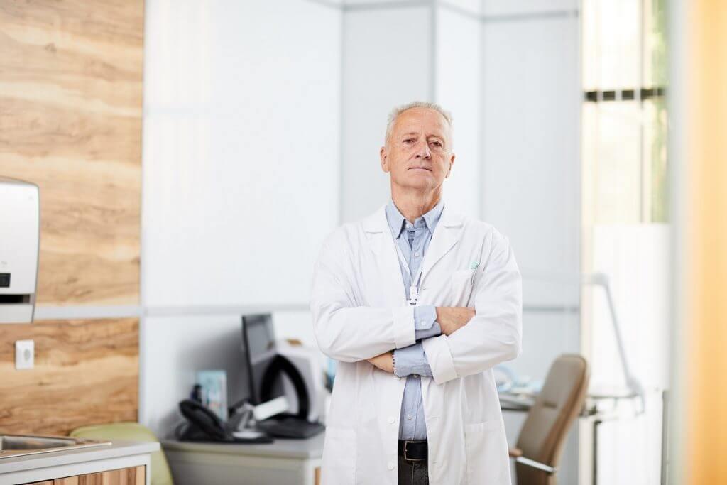 Urologista